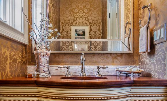 baths-motif