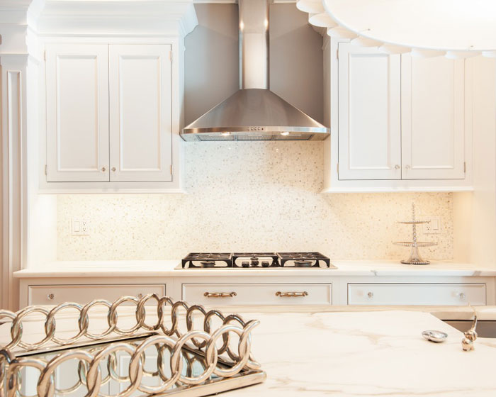southington ct kitchen designers motif kitchen cabinet outlet hartford ct myideasbedroom com